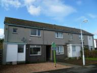 2 bedroom home in Couston Drive...
