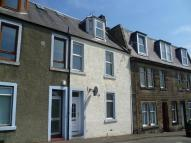 1 bed Flat for sale in Murrell Terrace...