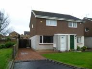 2 bed property for sale in Strathbeg Drive...