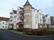 2 bed Flat for sale in Harbour Place...
