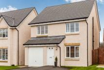 Detached property for sale in Skua Drive, Dalgety Bay...