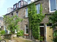 1 bed Flat for sale in Ferguson Place...