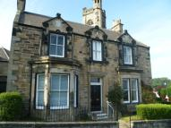 5 bedroom Detached home in Craigkennochie Terrace...
