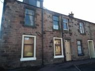 1 bed Flat in Glebe Place, Burntisland...