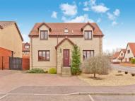 Scotsmill Place Detached house for sale