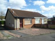 Bungalow for sale in Morlich Court...