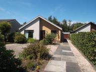 3 bed Detached Bungalow in Lade Braes, Dalgety Bay...