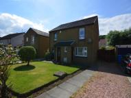 2 bedroom semi detached property in Strathbeg Drive...