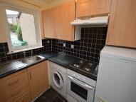 property for sale in Glencoul Avenue, Dalgety Bay, Dunfermline, KY11