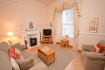 2 bed Flat for sale in High Street, Burntisland...