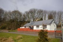 4 bed Detached Bungalow for sale in Dalgety Bay School House...