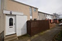 property for sale in Pentland Court, Dalgety Bay, Dunfermline, KY11