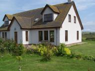 3 bedroom Detached house for sale in Niandt, Latheron, KW5