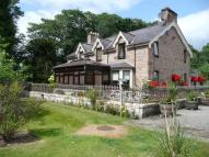 4 bedroom Detached property in Ardross Road, Alness...