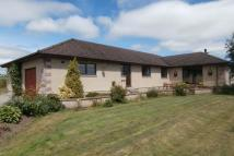 4 bedroom Detached Bungalow for sale in Westro, Fortrose, IV10