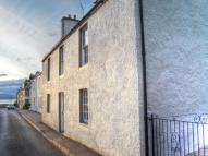 4 bedroom Detached house in Bank Street, Cromarty...