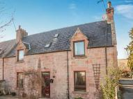 property for sale in Obsdale House Fraser Street, Beauly, IV4