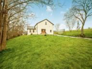 6 bedroom Detached home in Old Pump House Tomich...