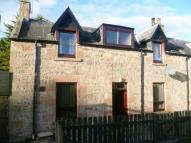 3 bedroom semi detached property in Burn Place, Dingwall...