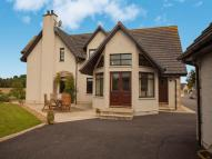 Blair Of Tarradale Detached property for sale