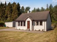 Detached Bungalow in The Rowans, Kildary...