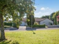 4 bed Bungalow for sale in Provost Ferguson Drive...