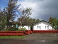 Detached Bungalow for sale in Cartmel, Aultbea...