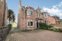 6 bedroom semi detached home in Moray House Station Road...