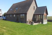 Detached home in TAIN, IV20