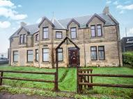 Detached house for sale in Achnagairn, Fearn, Tain...