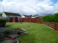 Detached Bungalow for sale in Duthac Wynd, Tain, IV19