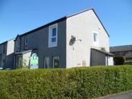2 bedroom semi detached house for sale in Brandy Wells...