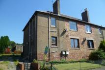 2 bed Flat for sale in Erskine Brae, Culross...
