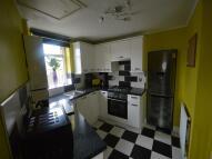 1 bedroom Flat in Dunfermline Road...