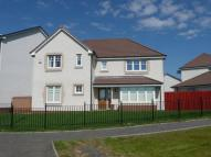 4 bed Detached home in Bergen Avenue...