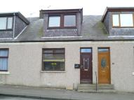 3 bedroom house in Main Street, Kingseat...