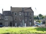 1 bed Flat for sale in West Nethertown Street...