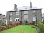 2 bedroom Flat for sale in Upper Wellheads...