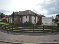4 bed Detached Bungalow for sale in Rintoul Place, Blairhall...