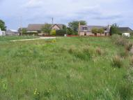 Land in , Clochan, Buckie, AB56 for sale