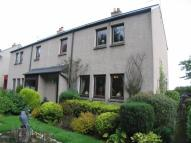 3 bedroom semi detached home for sale in Connage Cottages...