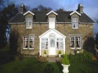 4 bedroom Detached home in Mayfield House Aultmore...