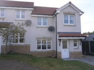 3 bed property for sale in Woodview Crescent...