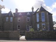 5 bedroom semi detached property in Dunbar Street...