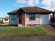 2 bed Detached Bungalow for sale in St. Aethans Drive...