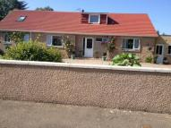 5 bed Detached Bungalow for sale in Lady Margaret Drive...