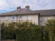 4 bed home in Coulardhill, Lossiemouth...