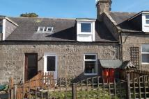 property for sale in Barmuckity Farm Cottages, Elgin, IV30