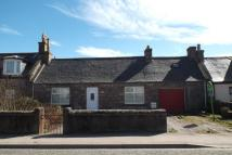 3 bed semi detached home for sale in Green Street, Rothes...