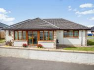 Detached Bungalow for sale in Mason Haugh Rise...